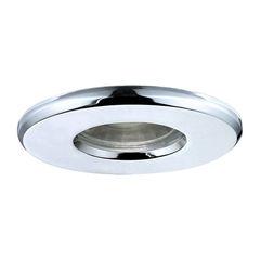 Встраиваемый светильник Eglo Igoa 94975