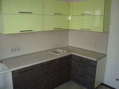 Кухня Кухня КонепалМебель Пример 21