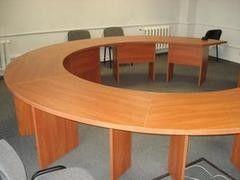 Мебель для персонала Антарес-Дисконт Пример 35