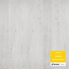 Ламинат Ламинат Tarkett Estetica 933 Дуб Данвиль белый