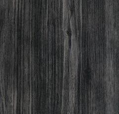 Виниловая плитка ПВХ Виниловая плитка ПВХ Forbo (Eurocol) Effekta Standard 3013P Black Pine ST