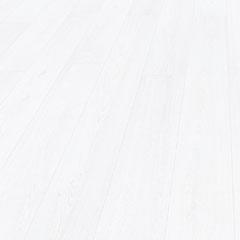 Ламинат Ламинат Balterio Infinity коллекция