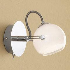 Настенно-потолочный светильник Citilux Бланка CL531511