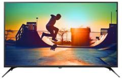 Телевизор Телевизор Philips 50PUT6023