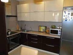 Кухня Кухня Гармония Уюта Вариант 15