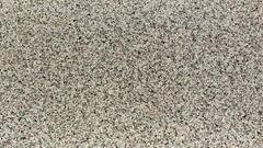 Столешница Столешница Juan Гранит матовый 5018 GR (3050x600x28)