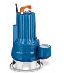 Насос для воды Насос для воды Pedrollo BCm15/50-N 5м (MCm12/50 5м)