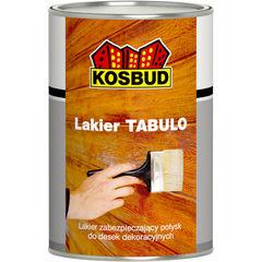 Лак Лак Kosbud Tabulo (1л)