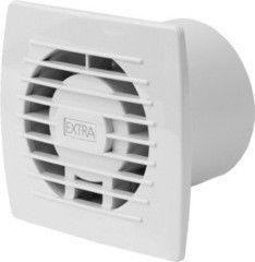 Вентилятор Вентилятор Europlast Extra E120HT