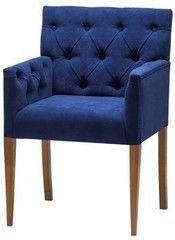Кресло Кресло Мебельная компания «Правильный вектор» Бонди
