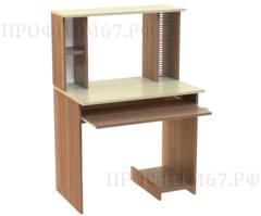 Письменный стол Профит-М СК-1