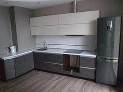 Кухня Кухня на заказ FantasticMebel Пример 22