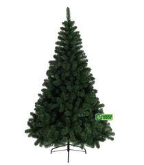 Новогодняя елка Новогодняя елка Greendeco Искусственная ель Императорская сосна 120 (9680310)