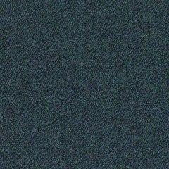 Ковровое покрытие Desso Essence 8173