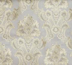 Ткани, текстиль Windeco Bari 1601D/15