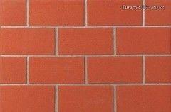 Клинкерная плитка Клинкерная плитка Euramic Classik 361 Naturrot