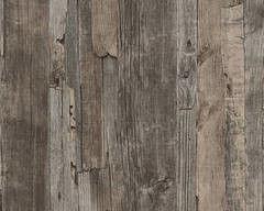 Обои A.S.Creation Wood and Stone 954051