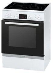 Кухонная плита Кухонная плита Bosch HCA 744620 R