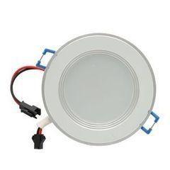 Светодиодный светильник Shefort M200 RPH-8W-W