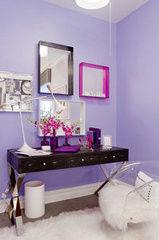 Туалетный столик BlackCat Модель 33