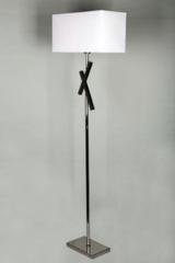 Напольный светильник Omnilux OML-61805-01