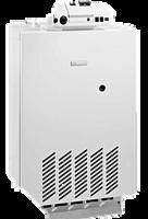 Котел Котел Bosch Gaz 5000 F K 32-9 Comfort