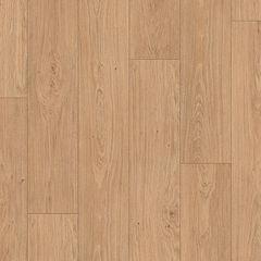 Виниловая плитка ПВХ Виниловая плитка ПВХ Quick-Step Essential Click V4 ESC002 Дуб классический натуральный