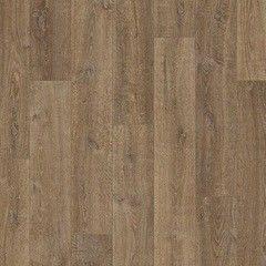 Ламинат Ламинат Quick-Step Perspective UF3579 Дуб природный коричневый