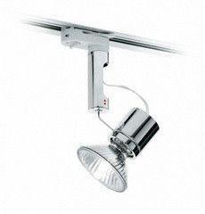 Настенно-потолочный светильник Fabbian Orbis D70 J15 15