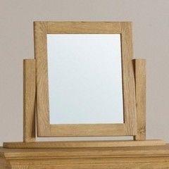 Зеркало Orvietto Каостал KA002