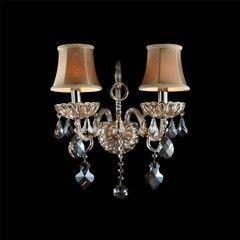 Настенный светильник Osgona Nativo 715627