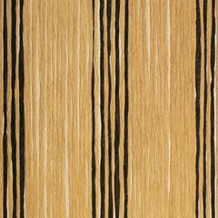 Обои Бамбуковый рай Gold Папирус Тигре