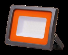 Прожектор Прожектор JazzWay PFL-SC 50W
