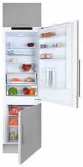 Холодильник Холодильник Teka CI3 320 (RU) White