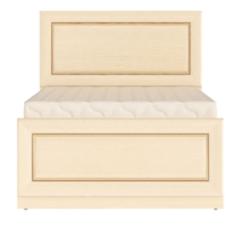 Кровать Кровать BRW Alveo LOZ90x200
