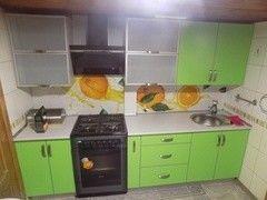 Кухня Кухня КонепалМебель Пример 29