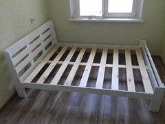 Кровать Кровать DSMebel CD31