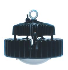 Промышленный светильник Промышленный светильник Advanta LED Lotus 02-150