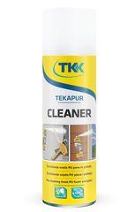 Очиститель TKK Tekapur