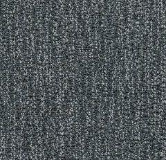 Ковровое покрытие Forbo (Eurocol) Tessera Weave 1701