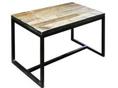 Подстолье Belamkon Металлический каркас для дизайнерской мебели (Вариант 6)