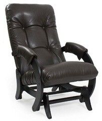 Кресло Кресло Impex Модель 68 Дунди 108