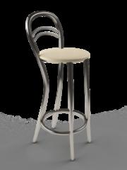 Барный стул Барный стул САВ-Лайн Адрия хокер