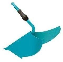 Посадочный инструмент, садовый инвентарь, инструменты для обработки почвы Gardena Плуг 3118