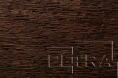 Искусственный камень Petra Сахара 04K1 (370х85х15)