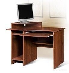 Письменный стол Артем-мебель СН-040.02