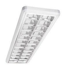 Промышленный светильник Промышленный светильник Kanlux NOTUS PREMIUM 236 NT (22290)