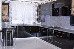 Кухня Кухня Собери сам Модель к5
