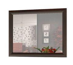 Зеркало Сокол-Мебель ПЗ-2 (венге)