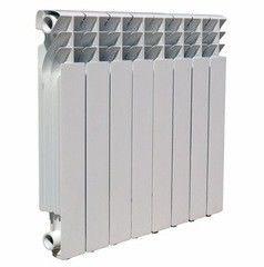 Радиатор отопления Радиатор отопления Mirado 500